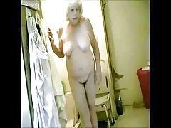 סקס זקן סקס וידיאו