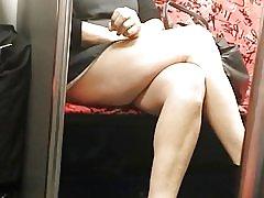 זיונים בחינם כפות רגליים יפות
