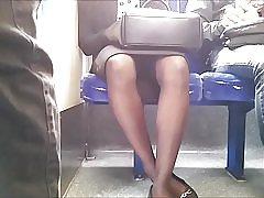 סקס אמהות פורנו לצפיה חינם