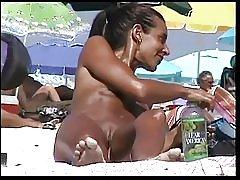חוף נודיסטים 9
