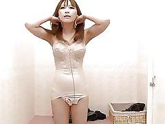 הלבשה תחתונה 003