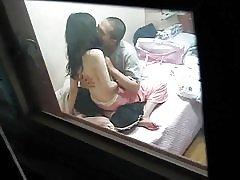 סרט סקס רוסי פורנו לעזאזל
